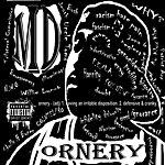MD Ornery