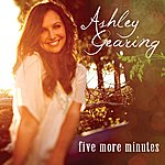 Ashley Gearing Five More Minutes (Single)