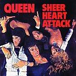 Queen Sheer Heart Attack (Deluxe Edition 2011 Remaster)