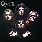 Queen Queen II (Deluxe Edition 2011 Remaster)