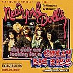 New York Dolls Great Big Kiss