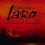 Catherine Lara Avec Le Temps