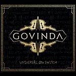 Govinda Universal On Switch