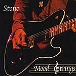 Stone Mood Strings