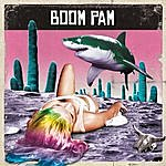 Boom Pam Light Up