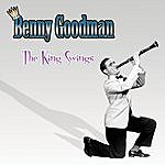 Benny Goodman & His Orchestra The King Swings