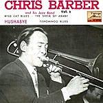 Chris Barber Vintage Jazz No. 167 - Ep: Hushabye