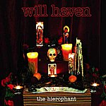 Will Haven The Hierophant
