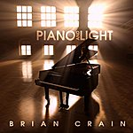 Brian Crain Piano And Light