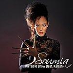 Soumia On Fait Le Show