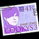 Jamie Lewis Cookys 3