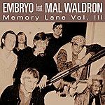 Embryo Memory Lane Vol. III