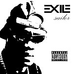 Exile Sailor - Single