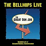 The Bellhops The Great Con Job