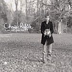 Chris Riffle I Am Not From Here