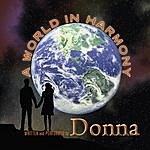 Donna A World In Harmony