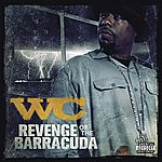 WC Revenge Of The Barracuda