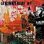 La Kinky Beat Massive Underground