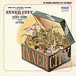 Original Broadway Cast Inner City