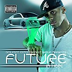 Future Invitation - Single