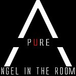 Pure Angel In The Room - Single