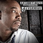 Anthony David 4evermore Feat. Algebra