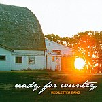 Red Letter Ready For Country
