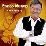 Enrico Musiani Canta L'amore