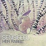 Sensifeel Her Rabbit