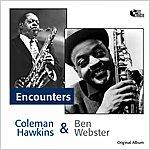 Coleman Hawkins Encounters (Original Album Plus Bonus)