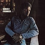 Booker T. Jones Evergreen