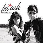 Ha-Ash Impermeable