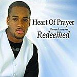 Redeemed Heart Of Prayer