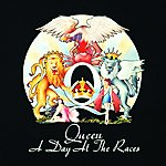 Queen A Day At The Races (2011 Remaster)