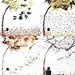 Don Backy Spring, Summer, Autumn & Winter