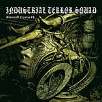 Industrial Terror Squad Moments Of Execution