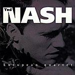 Ted Nash European Quartet