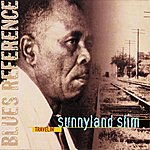 Sunnyland Slim Travelin' (Blues Reference (Recorded In France 1974))