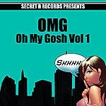 Omg Oh My Gosh Vol 1
