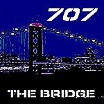 707 The Bridge