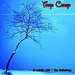 Tony Carey A Lonely Life: The Anthology