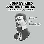 Johnny Kidd & The Pirates Johnny Kidd And The Pirates