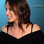 Lea Herman The Sign