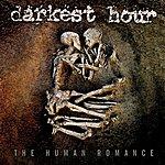 Darkest Hour The Human Romance