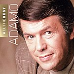 Adamo Adamo - All The Best