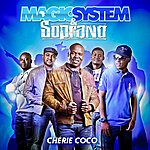 Magic System Cherie Coco