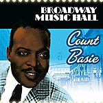Count Basie Broadway Music Hall - Count Basie