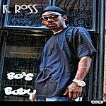 Kross 80's Baby - Single