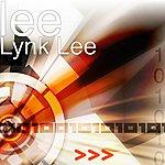 Lee Lynk Lee