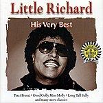 Little Richard Little Richard (His Very Best)